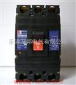 CM1断路器-CM1-225M/3300塑壳断路器
