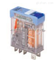 C10-A10/230VAC特价芜湖RELECO继电器