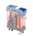 C10-G10X/24VDC特价芜湖RELECO继电器