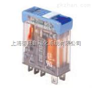 C10-T13FX/110VDC特价芜湖RELECO继电器