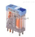 C12-A21/24VDC特价芜湖RELECO继电器