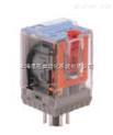 C2-A20X/230VAC特价芜湖RELECO继电器