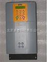 590-欧陆590直流调速器