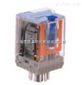 C3-RF5643,C3-RF5644上海RELECO继电器