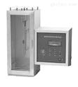 GB23864纺织物垂直燃烧试验箱_GBT5455燃烧试验机