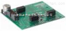 SEMIKRON IGBT驱动板