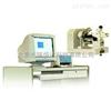 HD-5178接觸角測量儀,接觸角測量儀價格