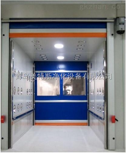 淮南风淋室生产厂家
