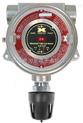 防爆硫化氢气体检测仪TP-624D型