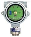 DM-434型-電化學防爆氧氣檢測儀探測器