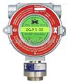 DM-534-O2型-防爆氧氣電化學傳感器探測器DM-534-O2型