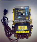 米顿罗电导率控制器