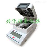 快速卤素水分仪 卤素水份测定仪,快速水分测定仪,卤素测湿仪