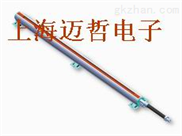 QUICK446B离子风棒/高压电源供应器