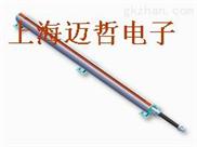 QUICK446C离子风棒/高压电源供应器