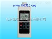 M270566-噪声类/噪声测定仪/声级计/噪音计