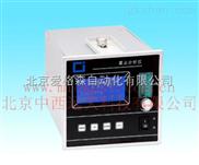 SHXA40/N-DPI-在线露点分析