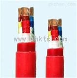 40.89JGG电缆,JGGR电缆,JGGP电缆,JHXG硅橡胶电缆