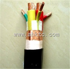 BPGG电缆,BPFFP电缆,BPVVP电缆