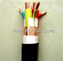 贵州变频电缆BPGGPP2 3*50+3*10