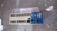 二手欧姆龙伺服驱动器 R7D-AP08H 750W 保好