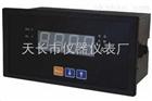 数显指示仪WP-C801