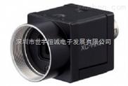 熱賣索尼工業相機XC-HR57,XC-ST30優惠的價格,高品質的質量