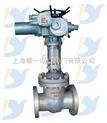 MZ9B41H矿用防爆电动闸阀,矿用电动闸阀供应商