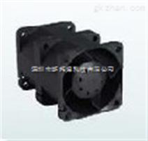 (服务器机箱、工控机箱、工业机箱、1U、2U、3U,4U机箱、服务器)用散热风扇