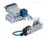 AW30-N03G-N/SMC对应于本质安全防爆系统5通电磁阀