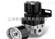 销售日本SMC空气过滤减压阀/AW4000-04D-8