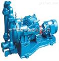 DBY-15-DBY电动隔膜泵