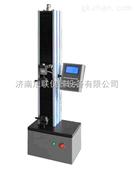 LDS-5000液晶数显电子万能试验机单臂