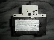 3RV1041-4HA10-西门子电机保护断路器