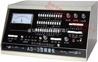 AD-3极谱仪价格