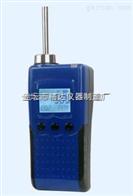 便携式氮气检测报警仪