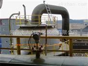 STF-高炉煤气流量计-性能可靠,无锡流量计