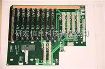 威强PCI-8S-RS