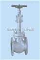 KDJ41Y-150P低温高压截止阀