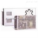 施耐德ABL电源,ABL8RPM24200电源 480W 24DC  20A
