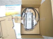 安川伺服系统代理商SGMGH-20ACA6B