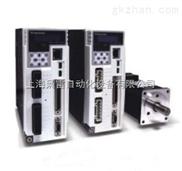 安川伺服系统上海总代理USASEM-02FJ12