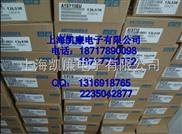 温度控制模块 A1S64TCTTBW-S1