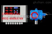 焦炉煤气泄漏报警RBT-6000;焦炉煤气泄漏检测仪RBK-6000
