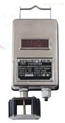 KGF2型超声波风速风量传感器
