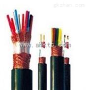 洲鸽牌控制电缆(价格、厂家、交货期)