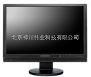 供应22英寸LCD监视器 SMT-2231P