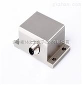 WOOSENS高精度傾斜角傳感器WTL124-L90A