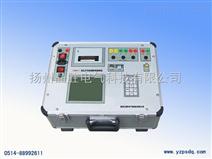 高压开关测试仪抗干扰性强,高压开关测试仪人机对话操作