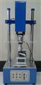 SA5000-汽车旋钮扭力试验机